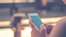 mobil roaming udland